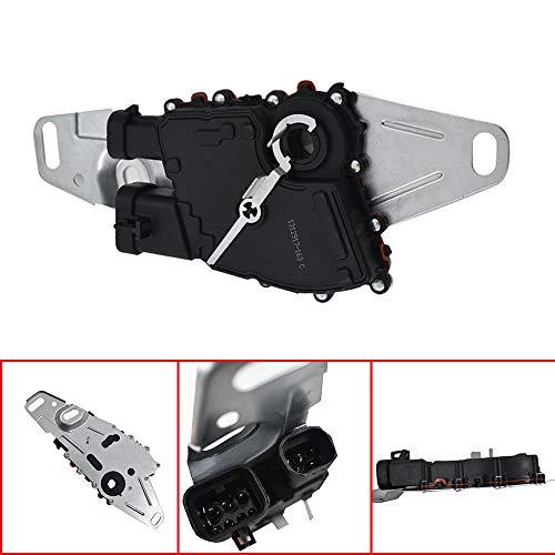 labwork-parts 24229422 4L60E MLPS PRNDL NSS Neutral Safety Switch NS-85 1995-2003 - Sensors Part Safety