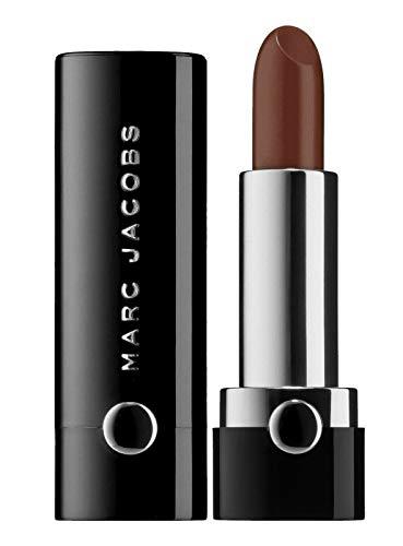 Marc Jacobs Le Marc Lip Creme Lipstick, Mahogany (232)