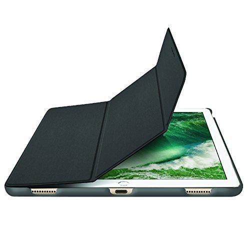 - Macally iPad Pro 10.5
