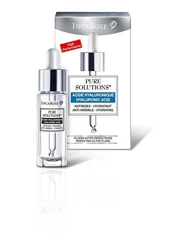 Incarose Pure Solutions Collagen