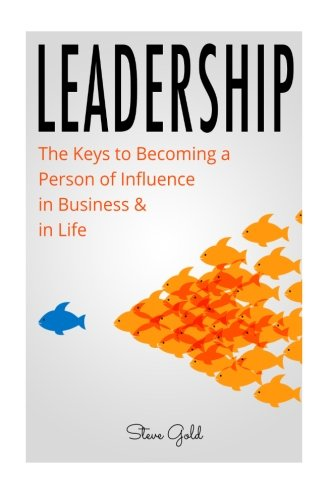 Leadership Becoming Influence Business Management product image