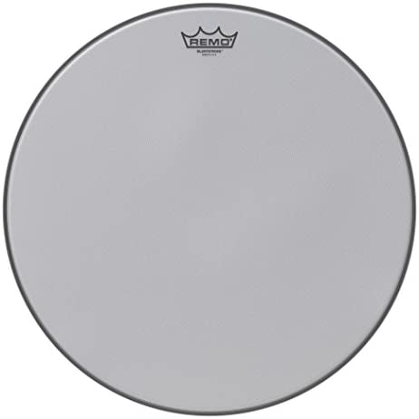 "Remo Schlagzeugfell Silent Stroke 18"" SN-0018-00"
