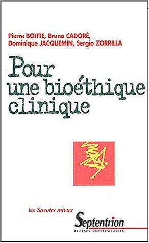 clinique ()