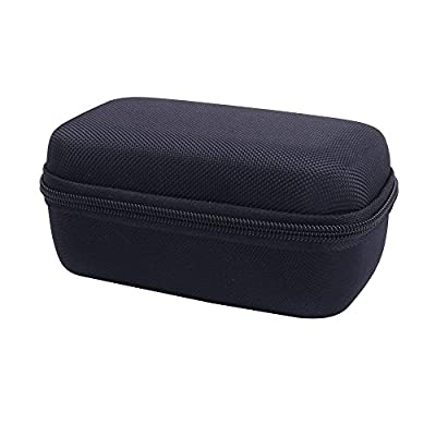 Aenllosi Hard Carrying Case for Garmin Montana Handheld GPS: Electronics
