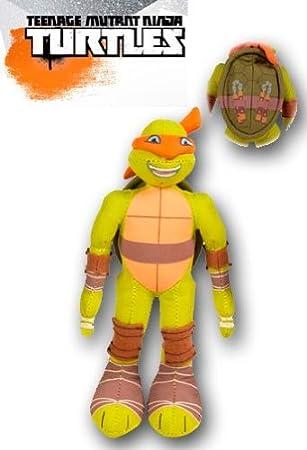 Amazon.com: Michelangelo 13