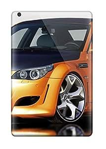 For Ipad Mini/mini 2 Premium Tpu Case Cover Bmw M5 20 Protective Case