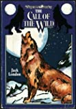 The Call of the Wild, Jack London, 1561560944