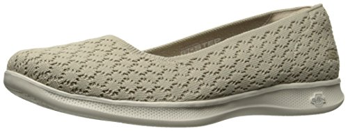 Skechers Performance Women's Go Step Lite-Wander Walking Shoe