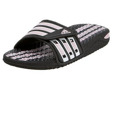 ab2f0cf6c8d7 adidas Calissage Slide (Little Kid Big Kid)