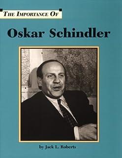 oskar schindler essay oskar schindler and amon goeth essay examplessilver ml