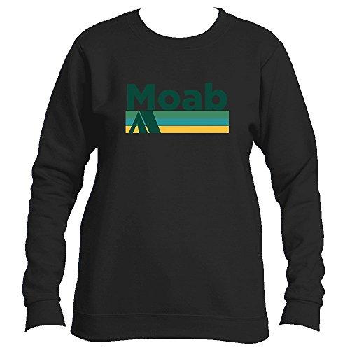 Utah Retro Sweatshirt - 7
