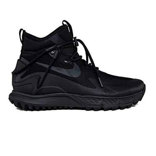 1082242b69c4b Nike Men s Terra Sertig Boot (9.5 M US