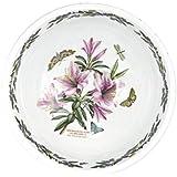 Portmeirion Botanic Garden Salad/Mixing Bowl
