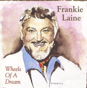 frankie laine - i believe