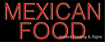 Mexican Lighting Pendants in US - 8