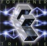 オリジナル曲|FOREIGNER
