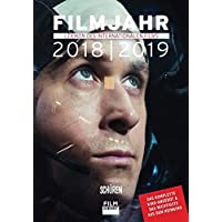 Filmjahr 2018/19: Lexikon des internationalen Films