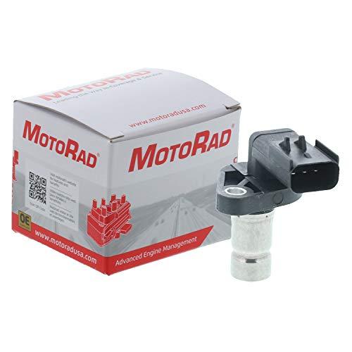 - MotoRad 1KR105 Crankshaft Sensor | Fits select Chrysler PT Cruiser, Sebring, Voyager; Dodge Neon, Stratus, Caravan; 2005 Jeep Liberty