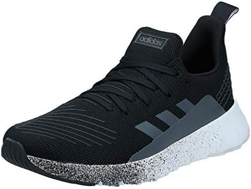 adidas Asweego, Men's Road Running