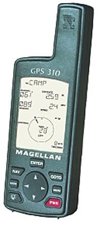 magellan gps deals