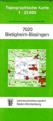 Bietigheim-Bissingen (N)