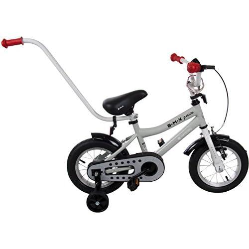 Babysun Sun bébé BMX Vélo pour enfant,