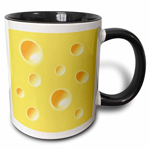 3dRose mug_58371_4