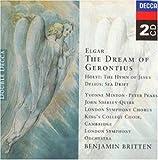 Dream of Gerontius