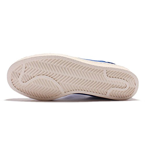 Onix Superstar Bold slip on nbsp;da BB2120 adidas donna White vPqw0wC