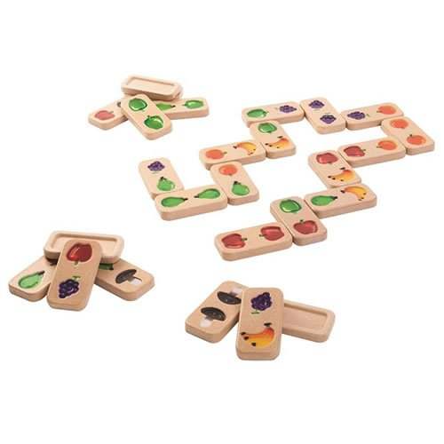 plan toys fruit and vegetables - 3
