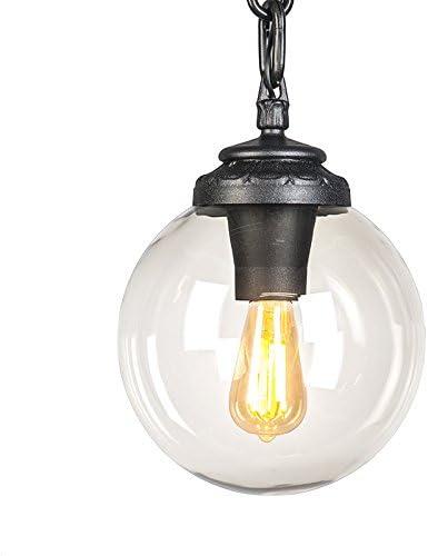 version pour lampes lampes suspension types et socle Lampes versions diff