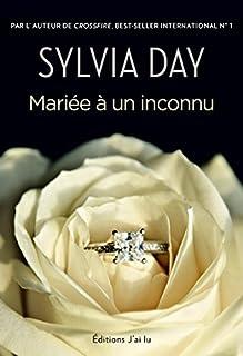 Mariée à un inconnu, Day, Sylvia