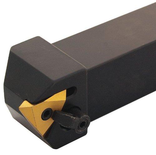 LH Dorian Tool Threading Tool Holder 73310153493 AS-20S-ADNEL-3