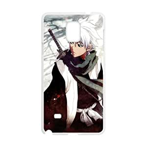SKULL Anime handsome boy Cell Phone Case for Samsung Galaxy Note4