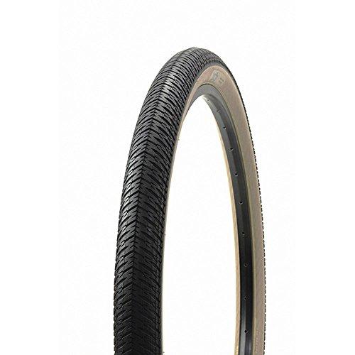 Maxxis Tires Max Dth 26X2.15 Sw Fold Sc