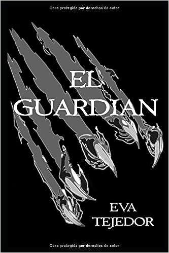 Una novela de fantasía urbana juvenil: Amazon.es: Eva Tejedor: Libros
