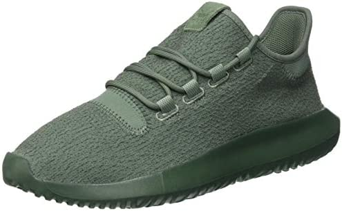 best cheap 6f0f9 46974 Adidas Originals Tubular Shadow Sneaker For Men,Green,44 EU ...