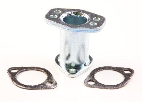 Briggs & Stratton 796002 Muffler Adapter Replaces 794661/697346/495864
