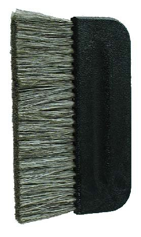 Gordon Brush 900437 1 X 2244; 100 Percent Thunderon44; Conductive Short Handle Brush44; Case Of 12 by Gordon Brush