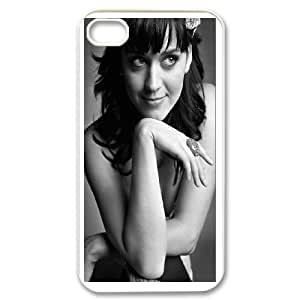 iPhone 4,4S Phone Case Katy Perry GFR6054
