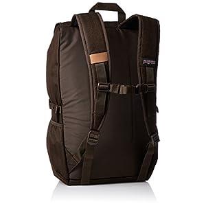 JanSport Hatchet Special Edition Laptop Backpack (Wave Herringbone)