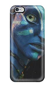 Yasmeen Afnan Shalhoub's Shop Christmas Gifts 6028121K34270691 Iphone 6 Plus Hard Case With Fashion Design/ Phone Case