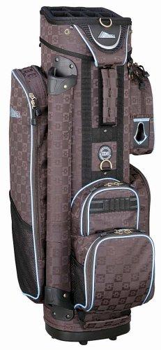 Amazon.com: datrek Mist ids-14 Señoras Bolsa De Golf: Sports ...