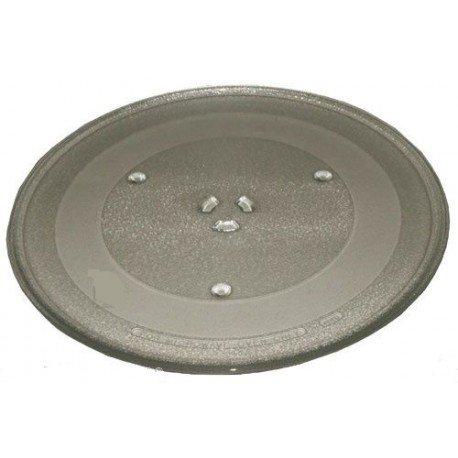 Plato Giratorio de7420002b diámetro 36 cm horno a microondas ...