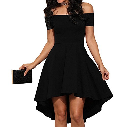 20 dollar homecoming dresses - 5