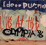 Live at the Olympia '96