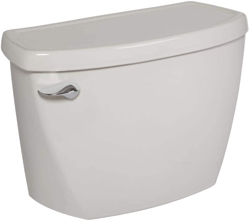 American Standard Yorkville Toilet Tank