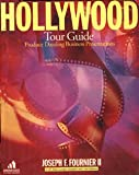 Hollywood Tour Guide, Joseph F. Fournier, 0679738614