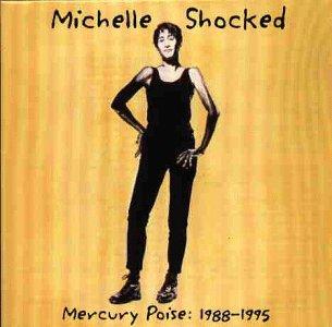 Mercury Poise 1988-1995