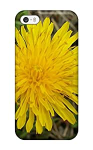 Larry B. Hornback's Shop Hot New Earth Flower Case Cover For Iphone 5/5s With Perfect Design 3529350K42196519